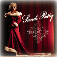 Sandi Patty - Yuletide Joy