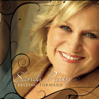 Sandi Patty - Falling Forward