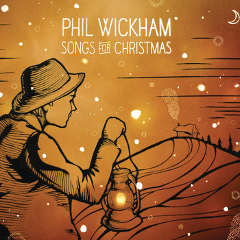 Phil Wickham - Songs for Christmas
