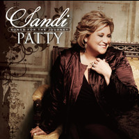 Sandi Patty - Songs for the Journey