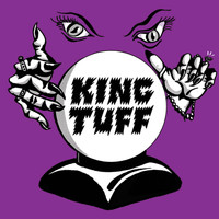 King Tuff - Eyes of the Muse