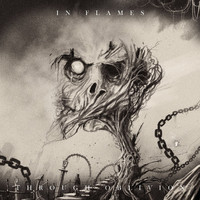 In Flames - Through Oblivion