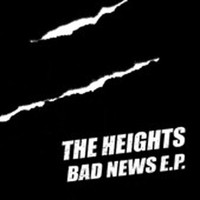 The Heights - Bad News