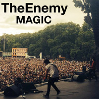 The Enemy - Melody