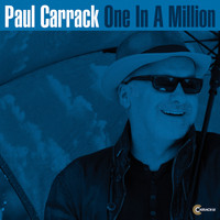 Paul Carrack - One in a Million