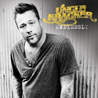 Uncle Kracker - Endlessly