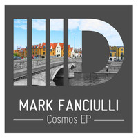 Mark Fanciulli - Cosmos