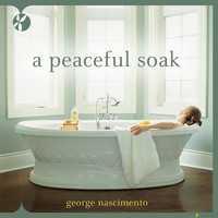 George Nascimento - A Peaceful Soak