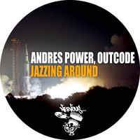 Andres Power, Outcode - Jazzing Around
