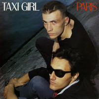 Taxi Girl - Paris