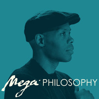 Cormega - Mega Philosophy (Explicit)