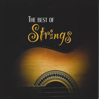 Strings - The Best of Strings