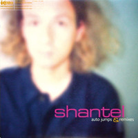 Shantel - Auto, Jumps & Remixes