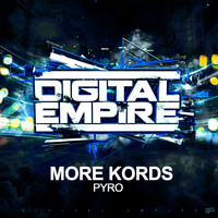 More Kords - Pyro