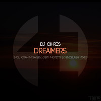 DJ Chris - Dreamers