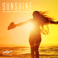 Privat Projekt feat. Maysha - Sunshine