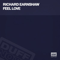 Richard Earnshaw - Feel Love