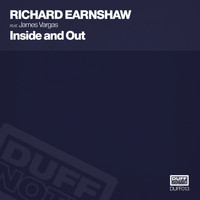 Richard Earnshaw feat. James Vargas - Inside & Out