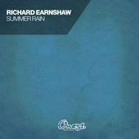 Richard Earnshaw - Summer Rain