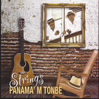 Strings - Panama' M Tonbé