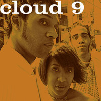 Cloud 9 - Can't Resist