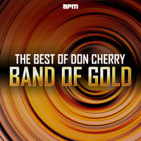 Don Cherry - Band of Gold - The Best of Don Cherry