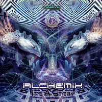 Alchemix - It's a Story