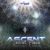 Ascent - Secret Place