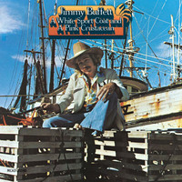 Jimmy Buffett - The Great Filling Station Holdup