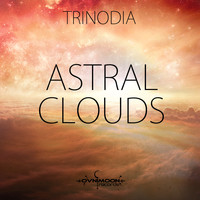 Trinodia - Astral Clouds