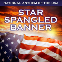 Various Aritsts - Star Spangled Banner (National Anthem of the USA)