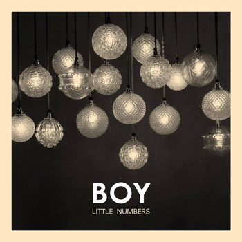 Boy - Little Numbers