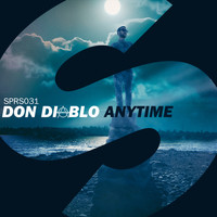 Don Diablo - AnyTime