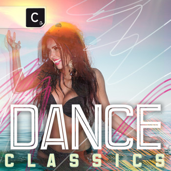 Various Artists - Dance Classics