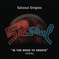 Aurra - In the Mood to Groove