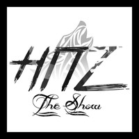 Hitz - The Show - Single