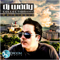 Dj Wady - Collection Originals Vol 3