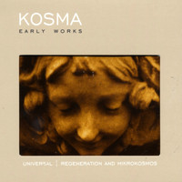 Kosma - Early Works