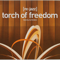 [re:jazz] - Torch of Freedom