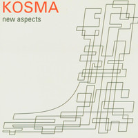 Kosma - New Aspects