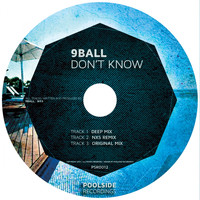 9Ball - Don't Know