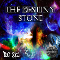Bo Biz - The Destiny Stone