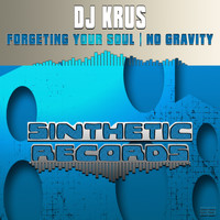 Dj Krus - No Gravity EP