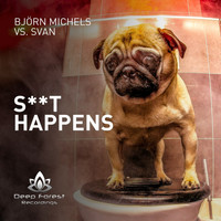 Bjoern Michels Vs. Svan - Shit Happens