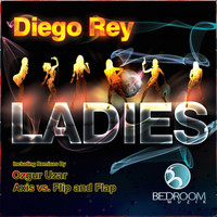 Diego Rey - Ladies