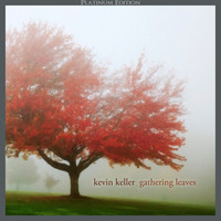 Kevin Keller - Gathering Leaves (Platinum Edition)