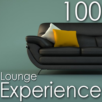 Various Artists - 100 Lounge Experience