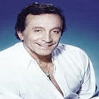 Al Martino - One Last Time (Remastered 2014)