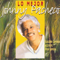Johnny Pacheco - Lo Mejor