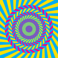 Audion - Sky / Motormouth Remixes